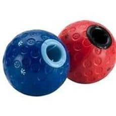 Buster treat ball small